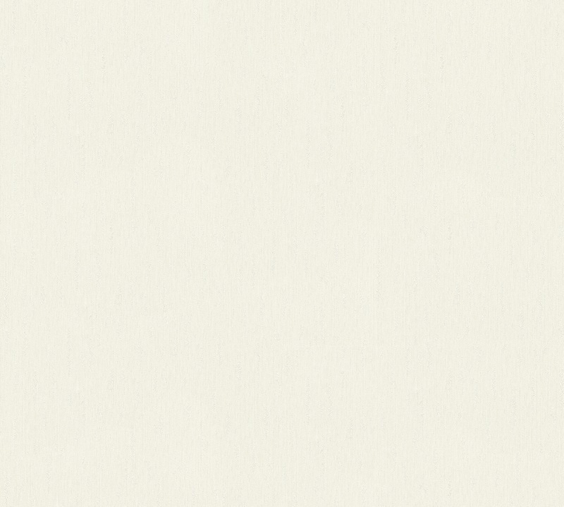 34503-2 vliesová tapeta na zeď Chateau 5