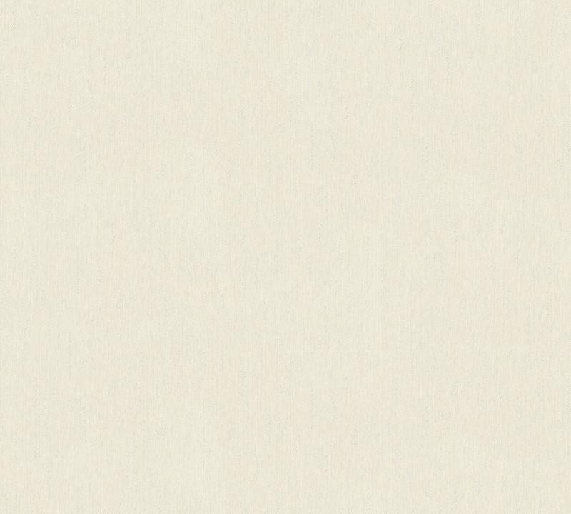 34503-3 vliesová tapeta na stenu Chateau 5