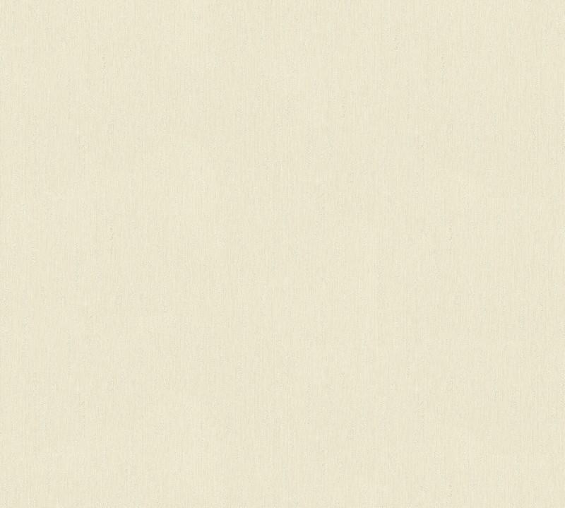 34503-4 vliesová tapeta na stenu Chateau 5