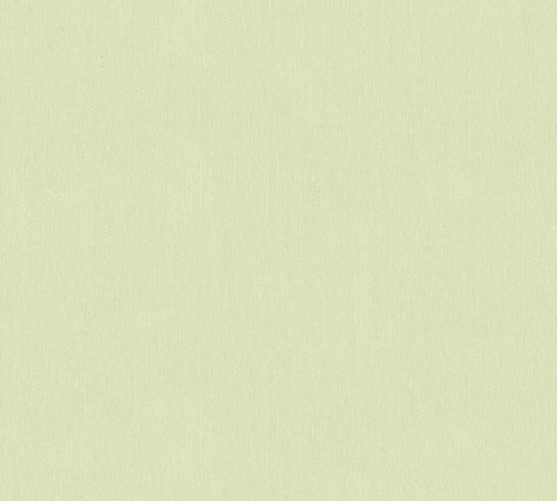 34503-5 vliesová tapeta na stenu Chateau 5
