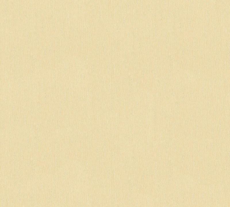 34503-6 vliesová tapeta na stenu Chateau 5