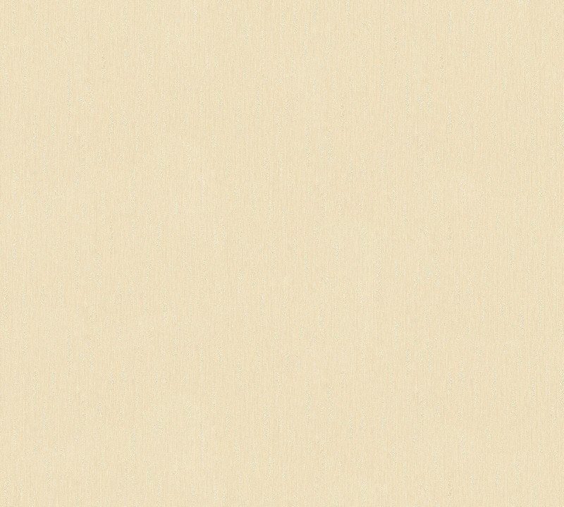 34503-8 vliesová tapeta na stenu Chateau 5