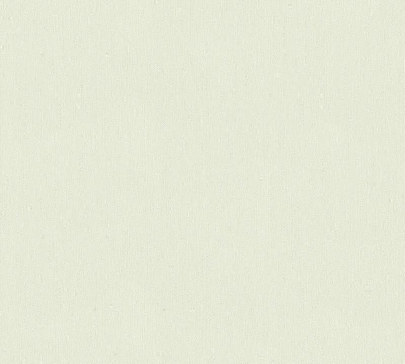 34507-1 vliesová tapeta na stenu Chateau 5