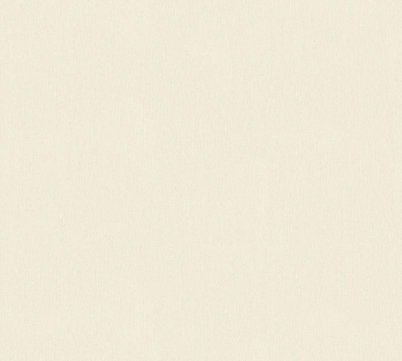 34507-2 vliesová tapeta na stenu Chateau 5