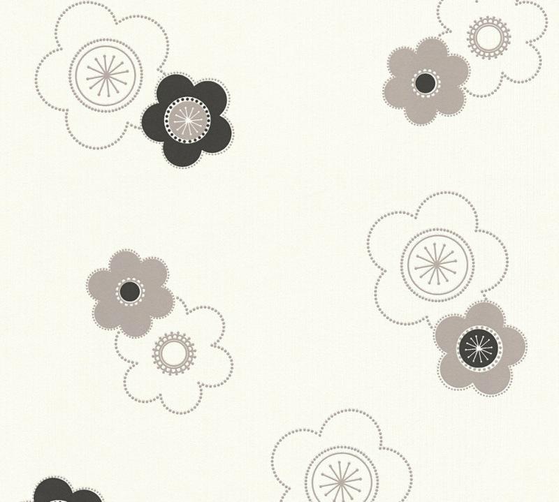 Vliesová tapeta na zeď Happy Spring 347673