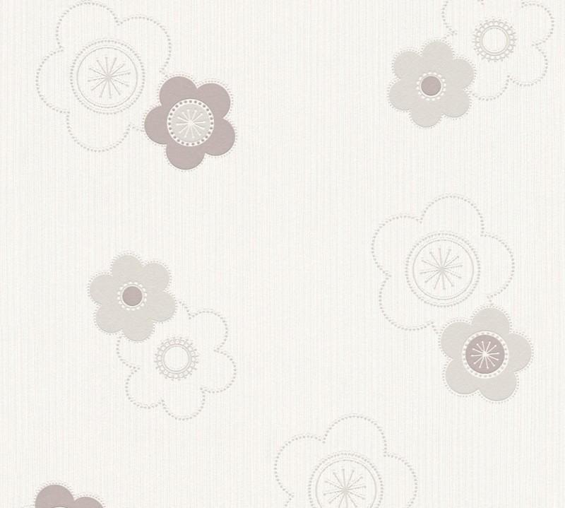 Vliesová tapeta na zeď Happy Spring 347674