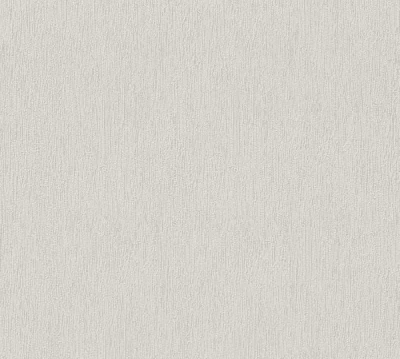 Vliesová tapeta na zeď Happy Spring 347683