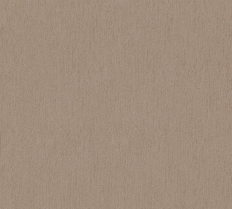 Vliesová tapeta na zeď Happy Spring 347684