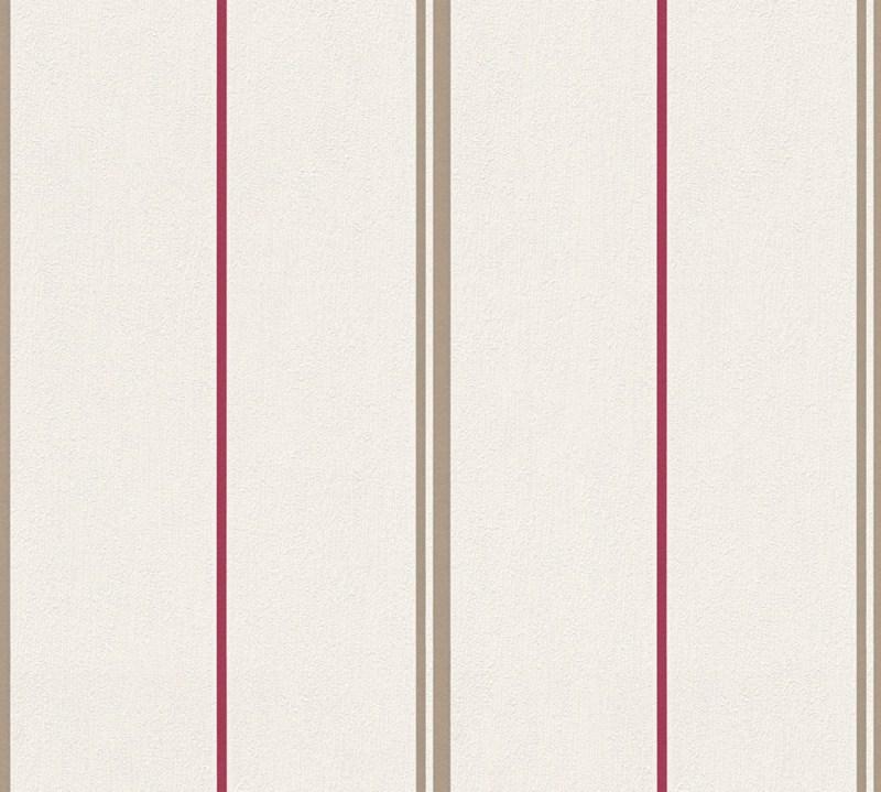 Vliesová tapeta na zeď Happy Spring 347693