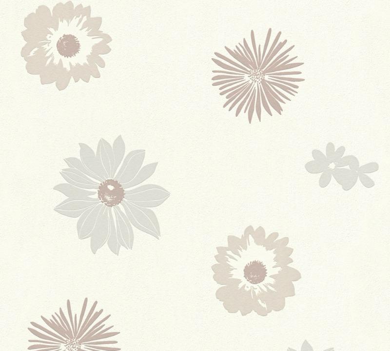 Vliesová tapeta na zeď Happy Spring 347701