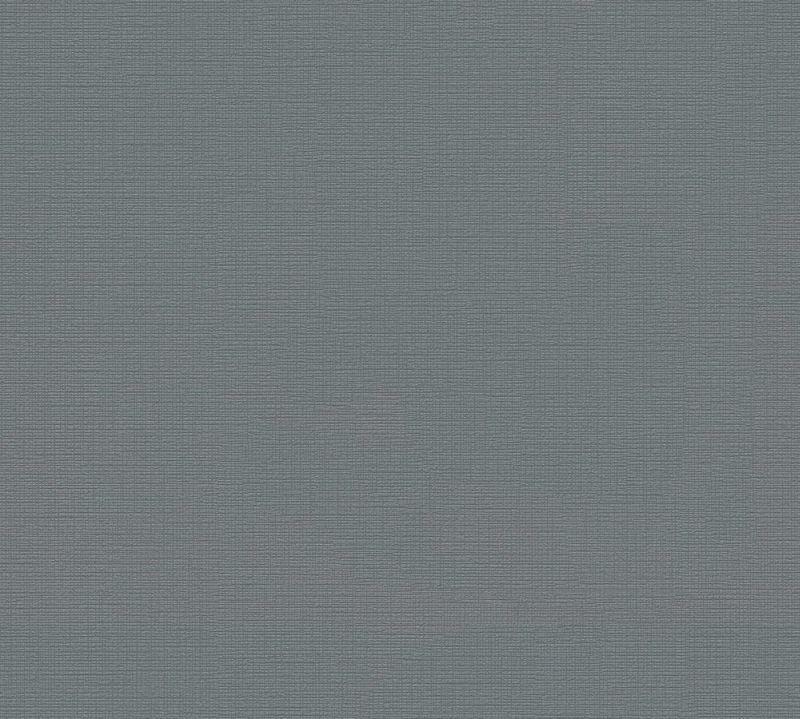 Vliesová tapeta na zeď Happy Spring 347724