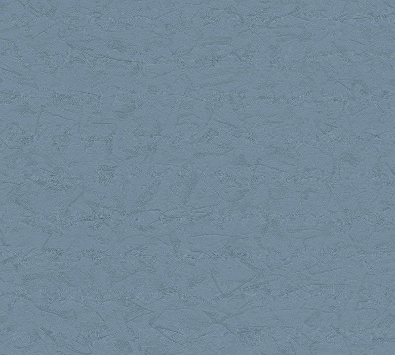 Vliesová tapeta na zeď Happy Spring 351826