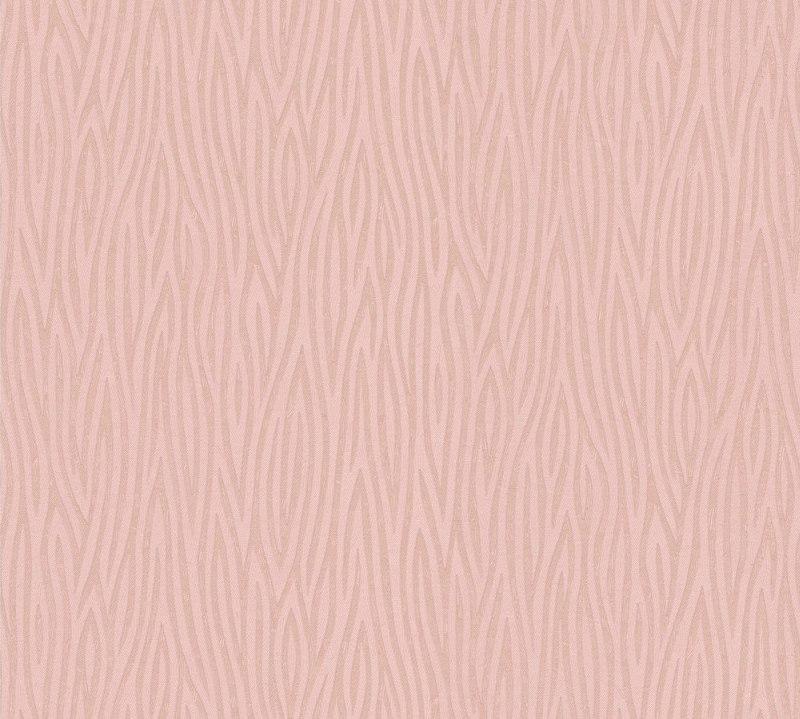 Vliesová tapeta na stenu Happy Spring 353472