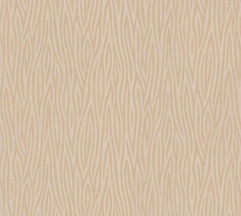 Vliesová tapeta na zeď Happy Spring 353473