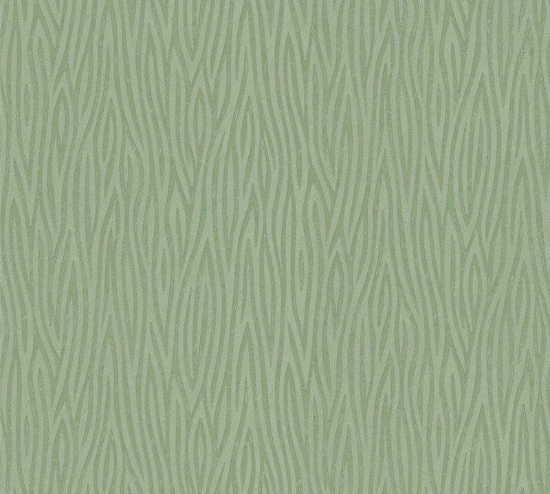 Vliesová tapeta na zeď Happy Spring 353474