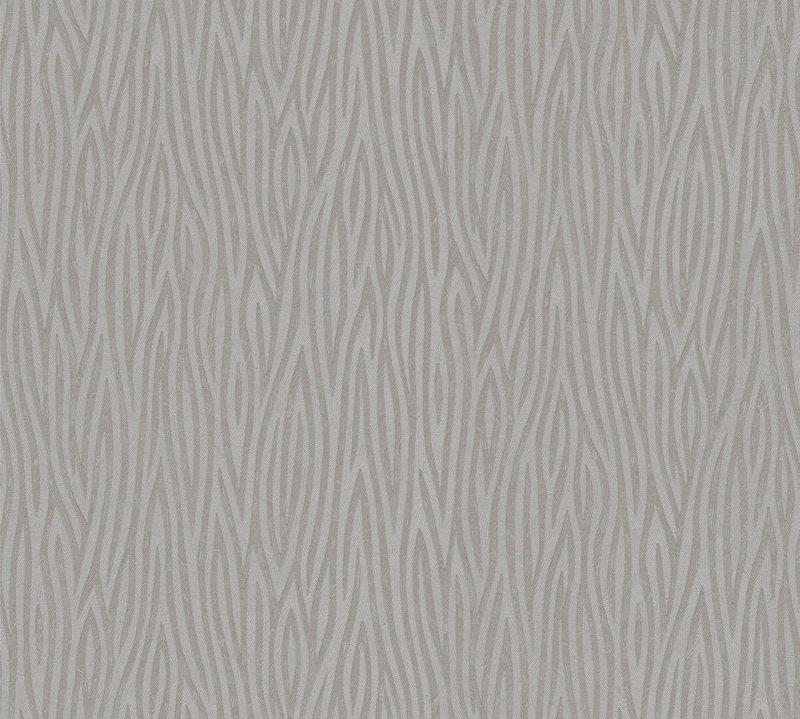 Vliesová tapeta na zeď Happy Spring 353475