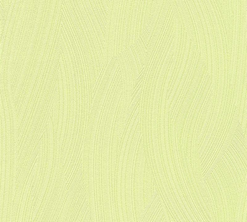 Vliesová tapeta na zeď Happy Spring 354244