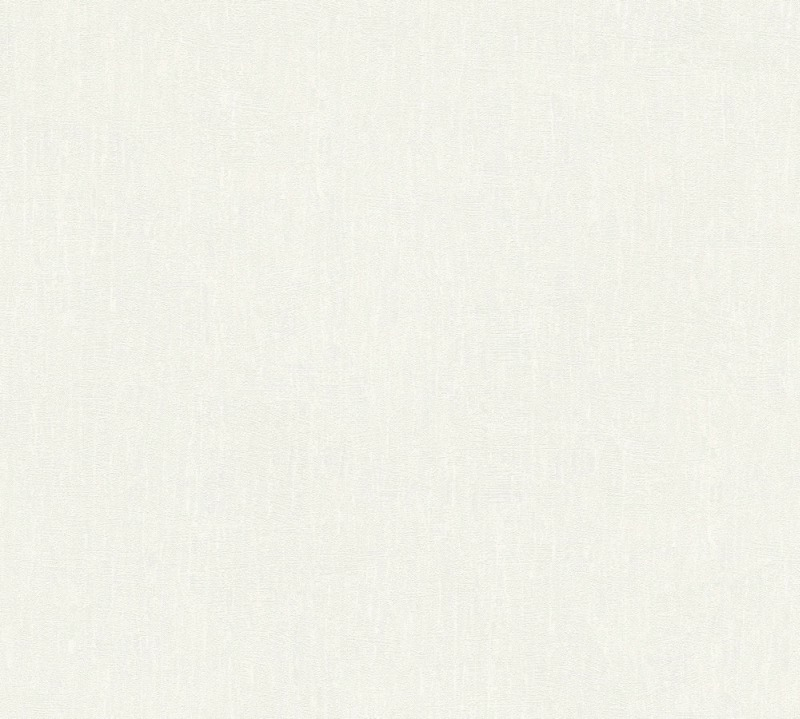 3459-36 tapety na zeď Pop Colors - vliesové tapety