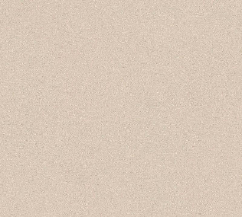 3459-43 tapety na zeď Pop Colors - vliesové tapety