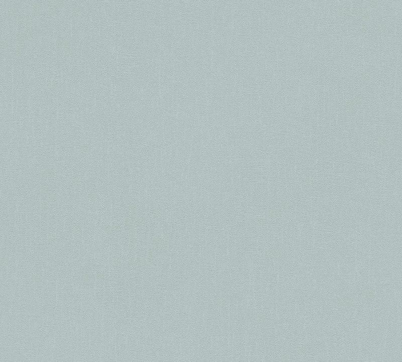 3459-50 tapety na zeď Pop Colors - vliesové tapety