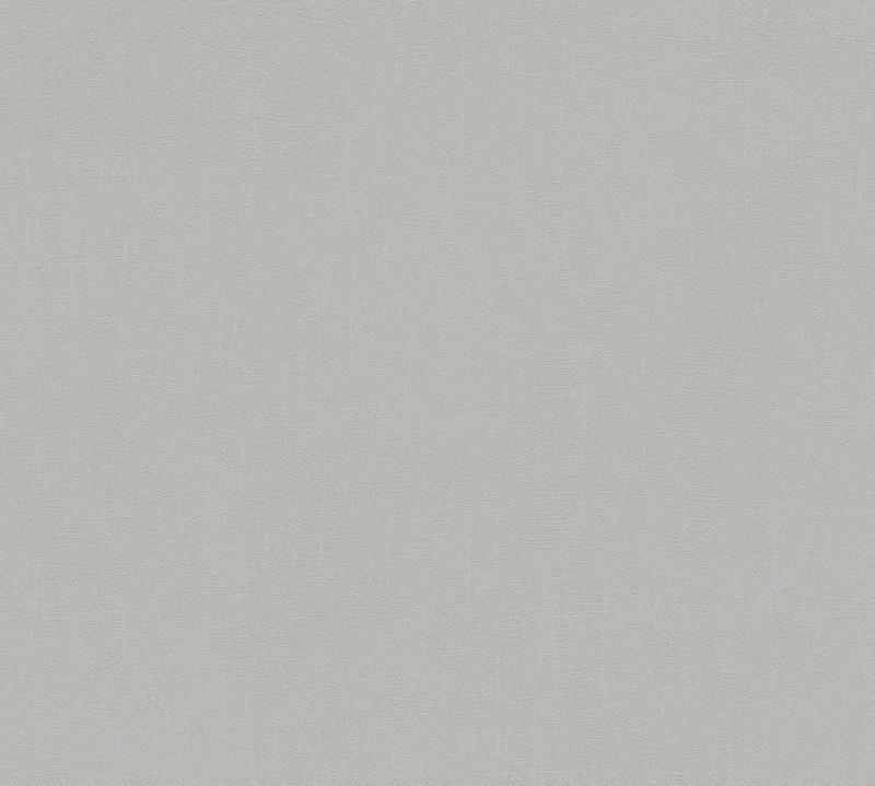 3459-67 tapety na zeď Pop Colors - vliesové tapety
