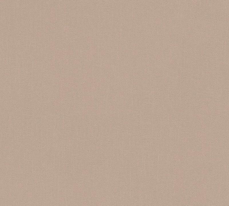 3459-74 tapety na zeď Pop Colors - vliesové tapety