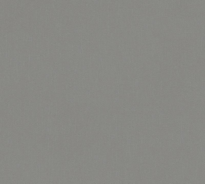 3459-81 tapety na zeď Pop Colors - vliesové tapety