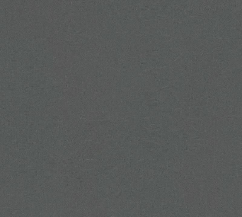 3459-98 tapety na zeď Pop Colors - vliesové tapety
