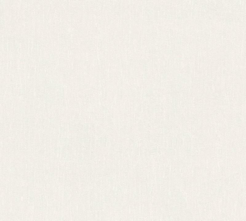 3462-23 tapety na zeď Pop Colors - vliesové tapety