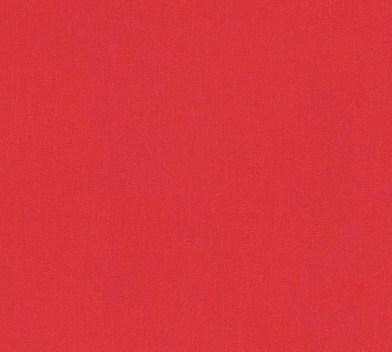3462-30 tapety na zeď Pop Colors - vliesové tapety