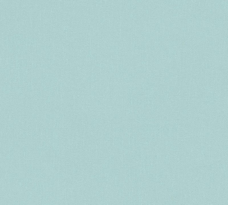 3462-47 tapety na zeď Pop Colors - vliesové tapety