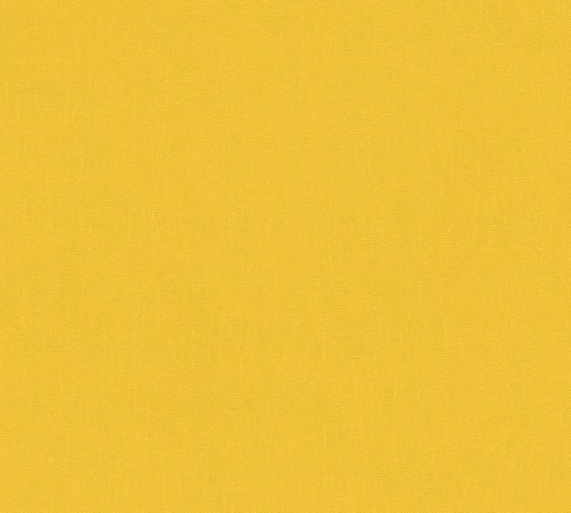 3462-61 tapety na zeď Pop Colors - vliesové tapety