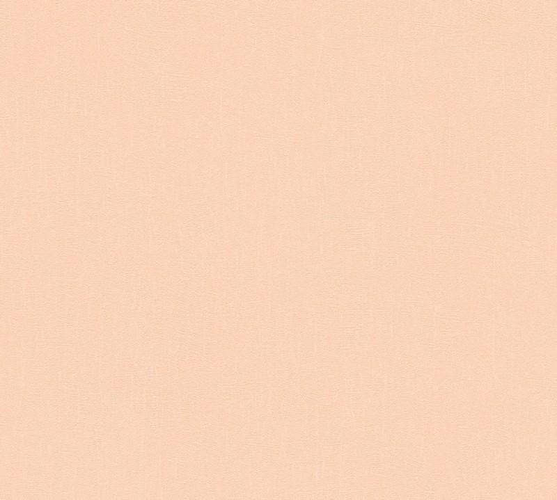 3462-78 tapety na zeď Pop Colors - vliesové tapety