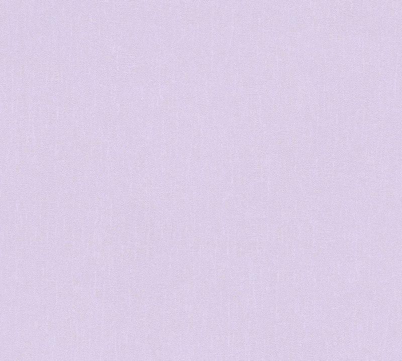 3462-92 tapety na zeď Pop Colors - vliesové tapety