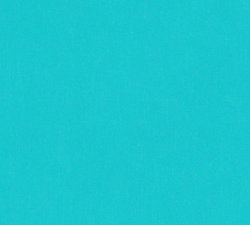 3465-13 tapety na zeď Pop Colors - vliesové tapety