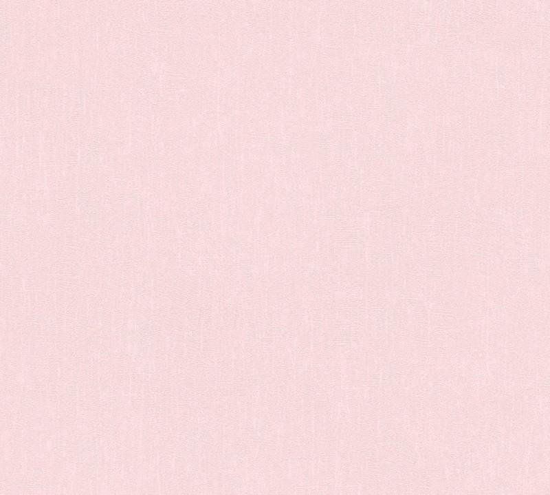 3465-20 tapety na zeď Pop Colors - vliesové tapety