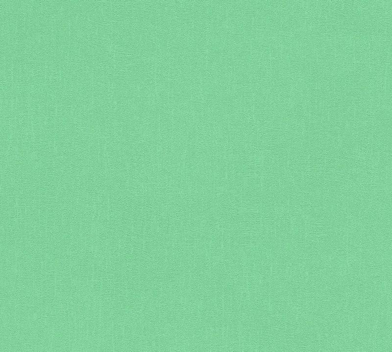 3465-37 tapety na zeď Pop Colors - vliesové tapety