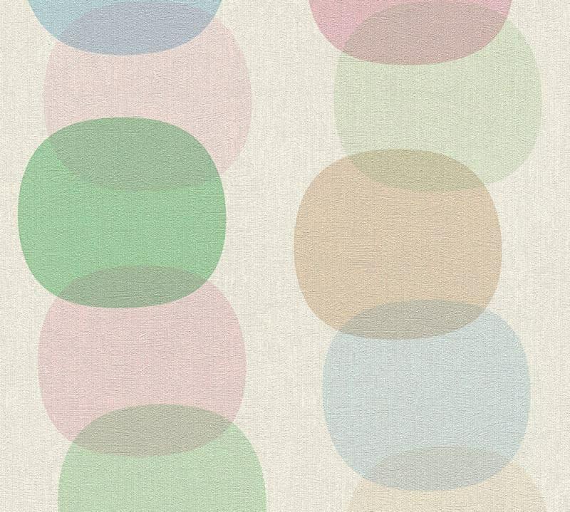 35590-2 tapety na zeď Pop Colors - vliesové tapety