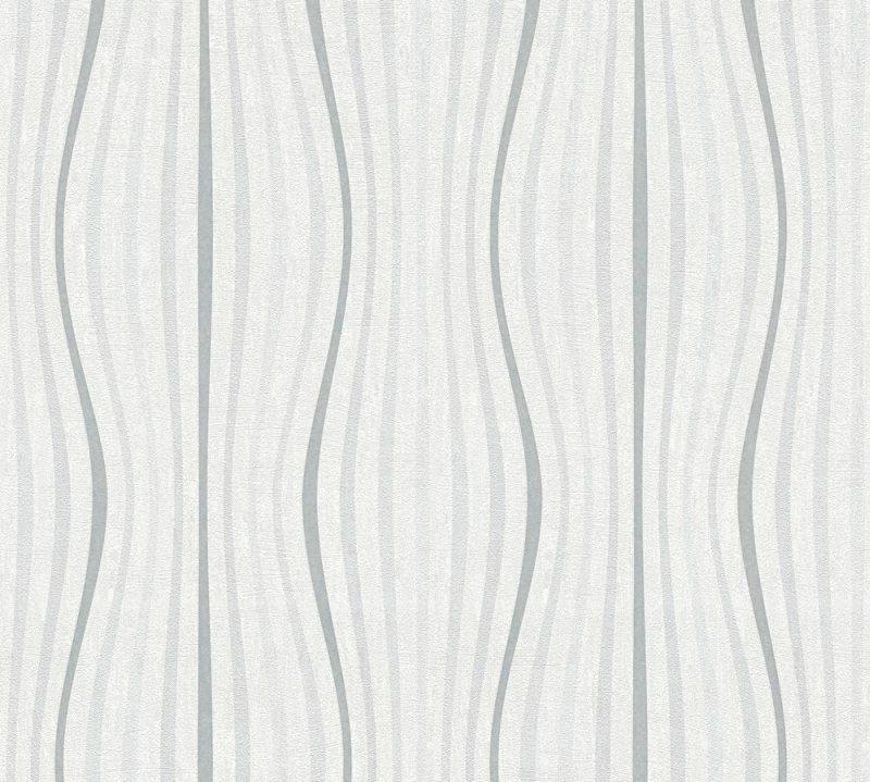 35597-1 tapety na zeď Pop Colors - vliesové tapety