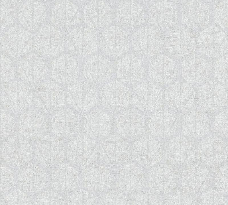 35598-1 tapety na zeď Pop Colors - vliesové tapety