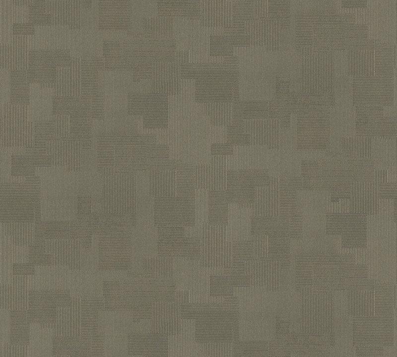Luxusní tapeta na zeď Tracy 34905-2