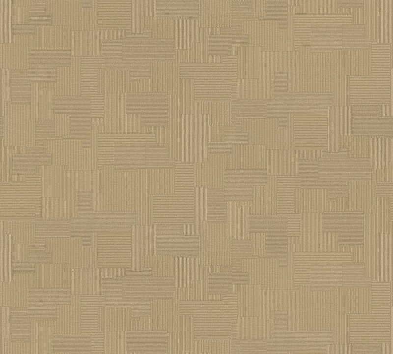 Luxusní tapeta na zeď Tracy 34905-3