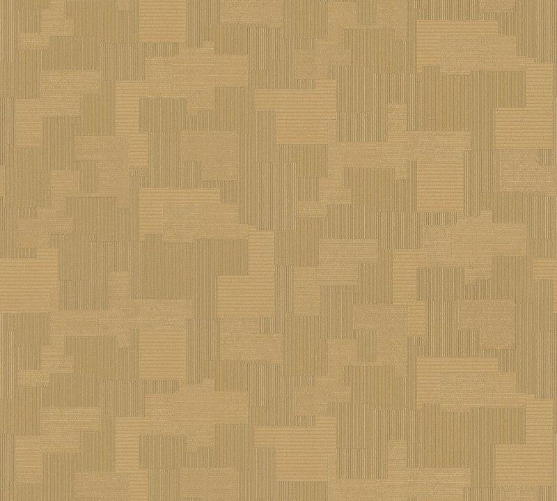 Luxusní tapeta na zeď Tracy 34905-4
