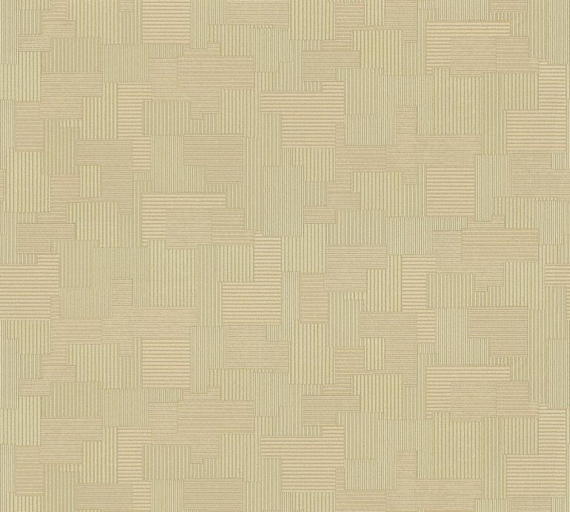 Luxusní tapeta na zeď Tracy 34905-5