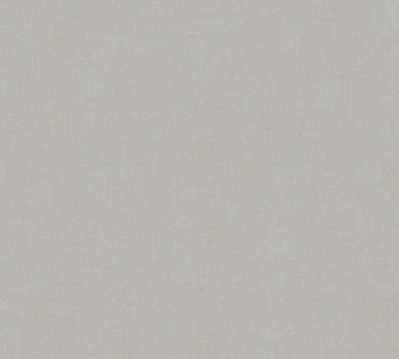Tapeta na zeď X-Ray 0,53 x 10,05 m 342493